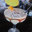 Fiji Cocktail by sparkes28