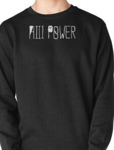 kendrick lamar sweatshirts amp hoodies redbubble