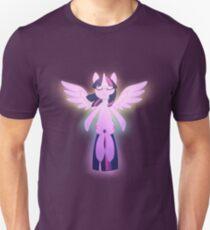 Twilight Sparkles Unisex T-Shirt