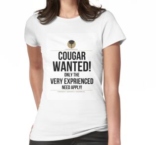 south yarra cougar women Find the most popular local women's clothing shops in south yarra at startlocal® read real customer reviews and find local deals.