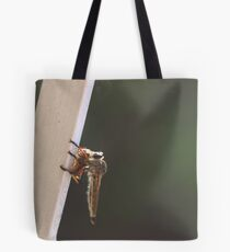 Bee for Breakfast Tote Bag