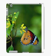 Butterfly!  iPad Case/Skin