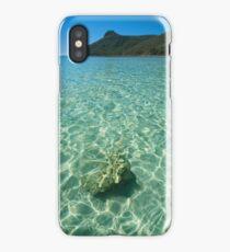 Freshness iPhone Case/Skin