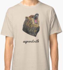 st thebear Classic T-Shirt