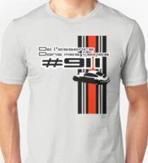 DLEDMV - 964 RS Unisex T-Shirt