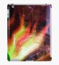Galaxy i-pad case #30 iPad Case/Skin