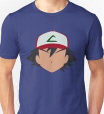The Pokemon Master Unisex T-Shirt