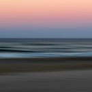 Sundown  by Kitsmumma
