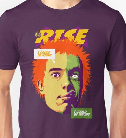I Could Be Wrong T-Shirt