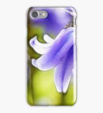 Fractalius Bells iPhone Case/Skin