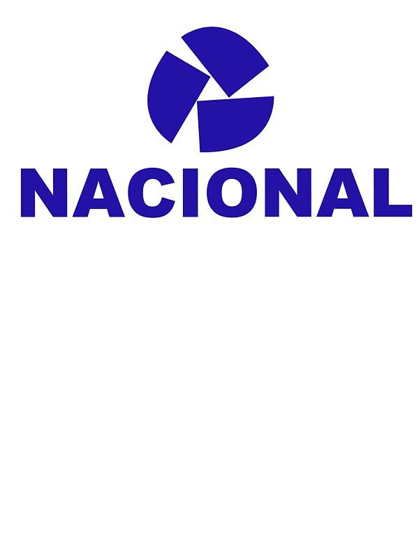 Image Result For Senna Nacional