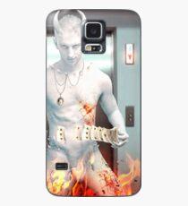 Envite del Diablo Case/Skin for Samsung Galaxy