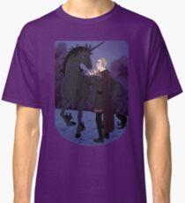 Regret Classic T-Shirt