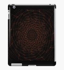 The Archive iPad Case/Skin