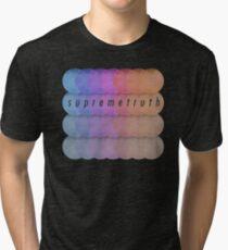 st thecircles Tri-blend T-Shirt