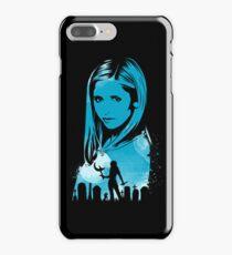 The Chosen One iPhone 7 Plus Case