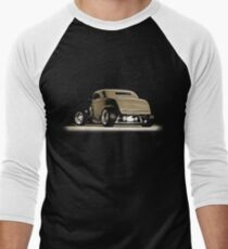 1932 Roadster (sepia) © T-Shirt