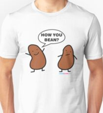How You Bean? T-Shirt