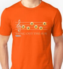 Bring Out The Sun T-Shirt
