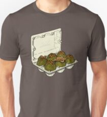 Food for the future. T-Shirt