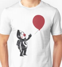balloon fairy Unisex T-Shirt