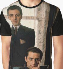 31b1834a6e5 The Godfather - Al Pacino