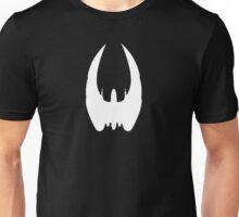Cylon Raider Unisex T-Shirt