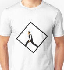 Inception Corridor Unisex T-Shirt