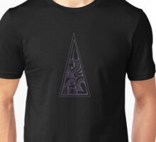 Ascension: Nephandi T-Shirt