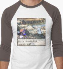 Quagsire Encounter T-Shirt