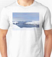 Blackstone Bay Unisex T-Shirt