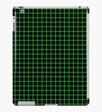 "The ""Matrix"" iPad Case/Skin"