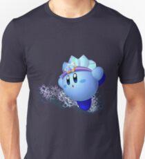 (Ice) Kirby T-Shirt