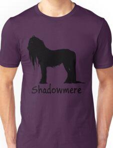Shadowmere Unisex T-Shirt