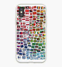 72b15b80397 Banderas Del Mundo Fundas y vinilos para iPhone: XS/XS Max, XR, X, 8 ...