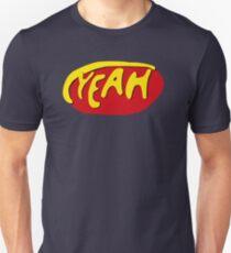 yeah scrubs T-Shirt