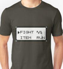 PKMN BATTLE T-Shirt