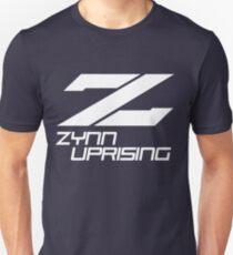 Zynn Hoodie Unisex T-Shirt