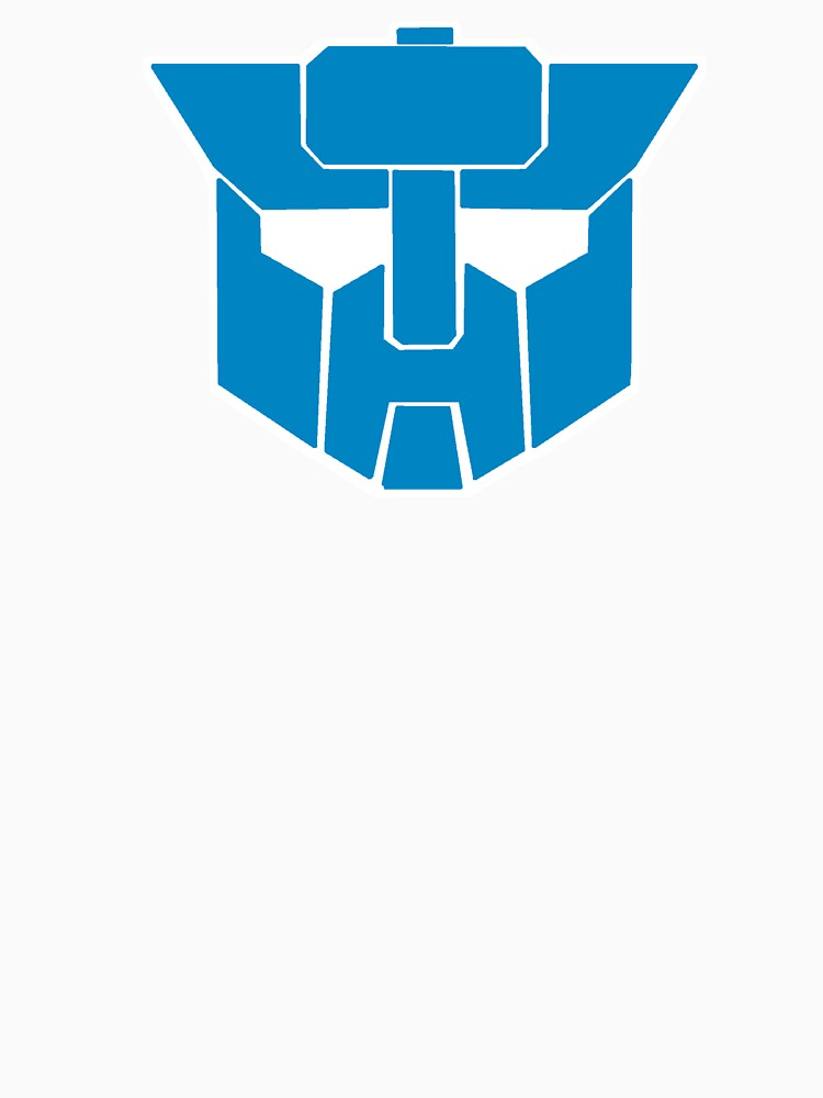 Transformers - Wreckers Logo by Gowombat