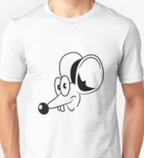 love mouse T-Shirt
