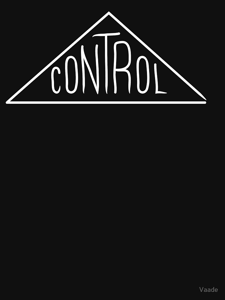 Control by Vaade