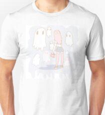 Ghost Picnic T-Shirt