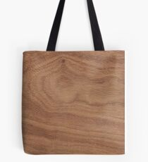 Bailey's Acacia or Cootamundra Wattle Tote Bag