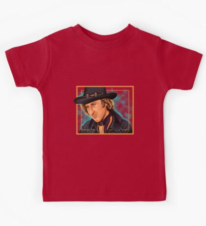 The Wilder Jim Kids Clothes