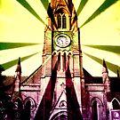 church bells by sebmcnulty