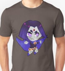 Teen Titans || Raven T-Shirt