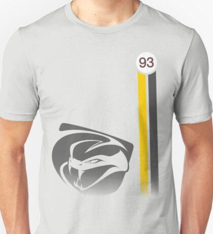 Viper GTS-R No. 93 T-Shirt