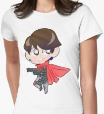 Young Avengers    Wiccan T-Shirt