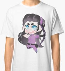 Young Avengers    Kate Bishop Classic T-Shirt