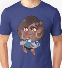 Young Avengers || Miss America Chavez T-Shirt